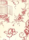 Grand Chateau 3 Wallpaper GC29840 By Norwall For Galerie
